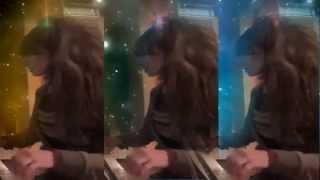 Philip Wesley Youtube Contest 34 Unbridled Spirit 34