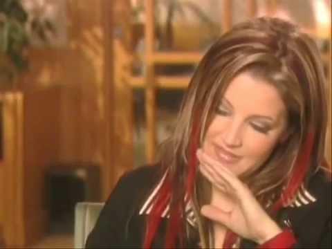 Watch VH1: All Access Online - tvDuck.com
