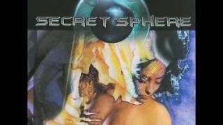 Watch Secret Sphere On The Wings Of Sun video