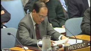 Maximsnew Work Haiti Un Security Council Original Language
