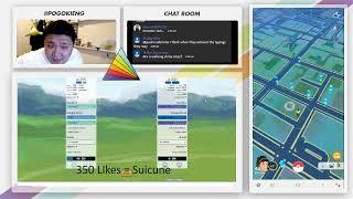 Rainbow Cup Battles Live Stream