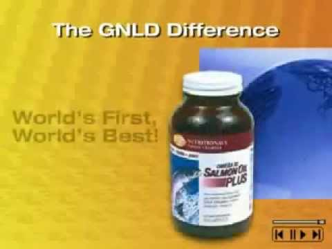 Is this the best omega 3 fish oil supplement gnld omega 3 for Best fish oil supplement brand