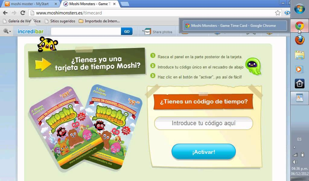 Moshi Monsters Membership Codes. Posted on March 12, - Comments [70] Tweet. We get a lot of request for Moshi Monster Membership codes. I'm afraid we don't have any membership codes, and we can't allow comments discussing membership codes to be published on the site.