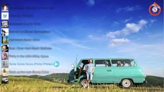 Top 10 Road Trip Songs