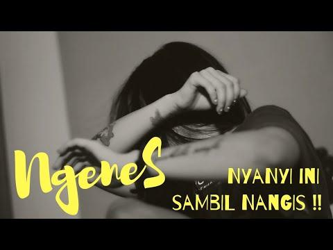 Download Syahiba - Ngenes     ANEKA SAFARI  Mp4 baru