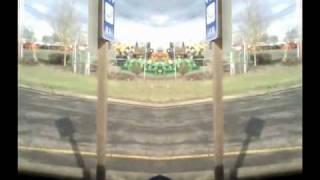 Watch Devo Mind Games video