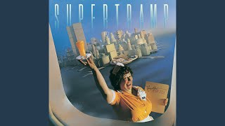 Supertramp - Gone Hollywood