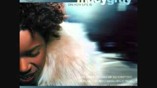 Watch Macy Gray Ive Committed Murder video