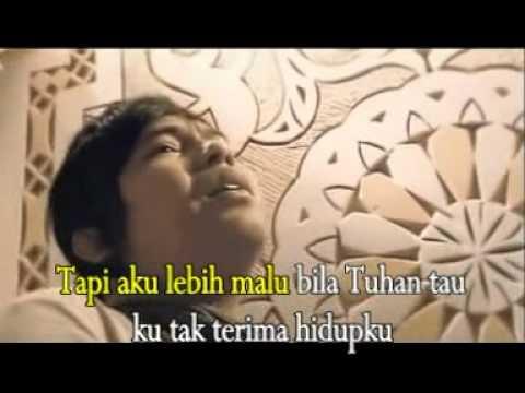 download lagu Aku Tidak Malu   Wali Band gratis