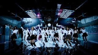 E-girls / 制服ダンス ~E.G. Anthem -WE ARE VENUS-~