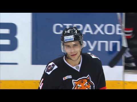 Артем Зуб - о переходе в СКА