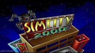 Der Industriehafen kommt 🏙️ SimCity 2000 [Gänse-Challenge] #04