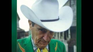 Watch Ernest Tubb Lord Knows Im Drinking video