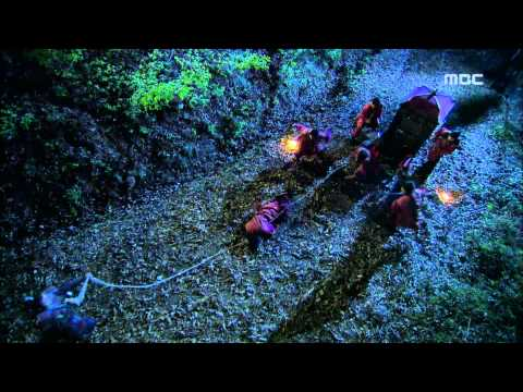 The Great Queen Seondeok, 2회, Ep02, #01 video
