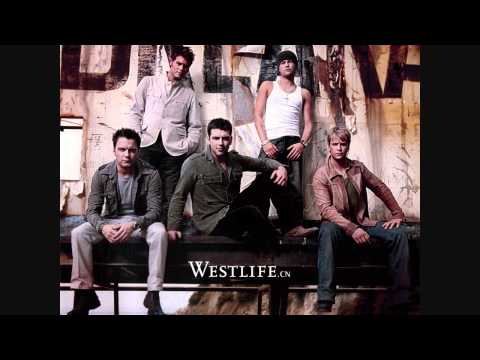 Westlife - Why Do I Love You + Lyrics video