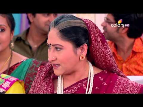 Sasural Simar Ka - ससुराल सीमर का - 19th May 2014 - Full Episode (HD) thumbnail