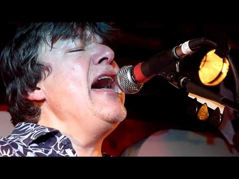 The Blow Monkeys - Digging Your Scene - 100 Club, London - October 2017