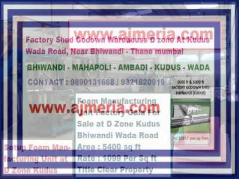 Hingoli Property Real Estate India Property Properties India Property Bhiwandi