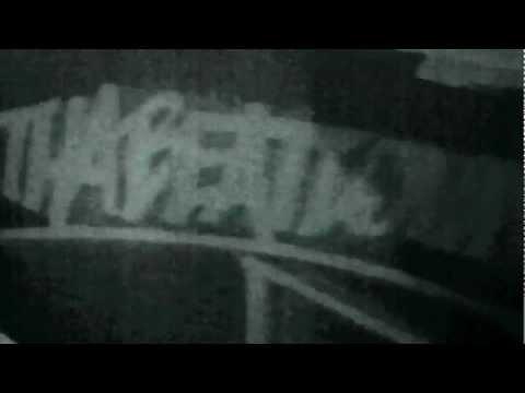 "BOMBCLAP ""The Beat Lounge"" RCA Bangkok, Thailand (Vlog #56)"