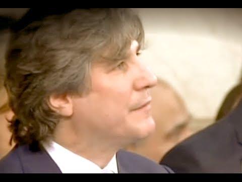 Argentina: Boudou, corrupción y el caso Ciccone