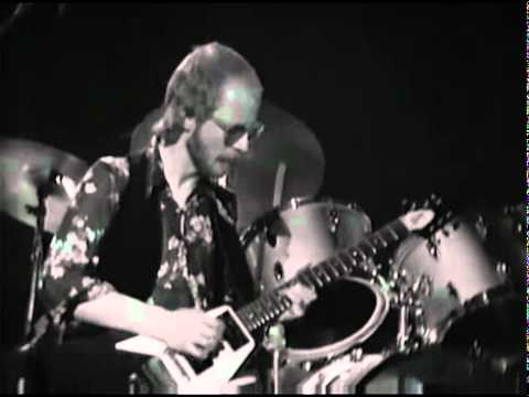 Wishbone Ash + It started in heaven Winterland 1976.mp4