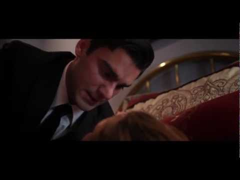 James Bond:  Sex Another Day