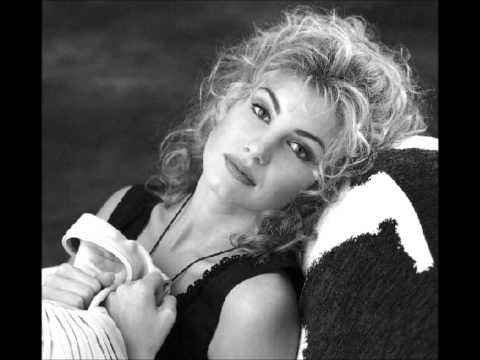 Faith Hill - I