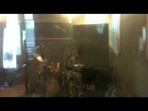 DriademA in Studio