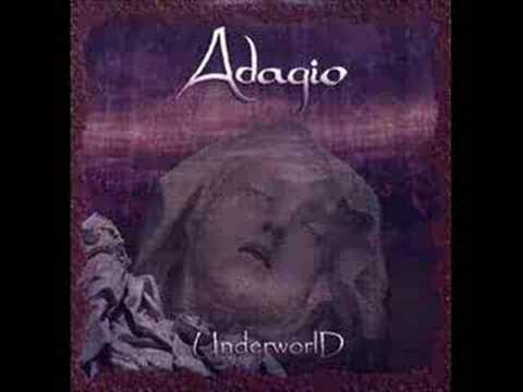 Adagio - Chosen