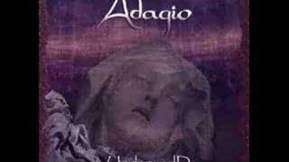 Watch Adagio Chosen video