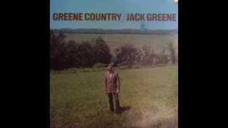 Watch Jack Greene Leavin