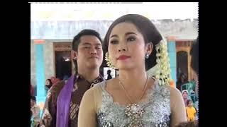 download lagu Sepuluh Wolu   Wlang Kekek   Tayub gratis