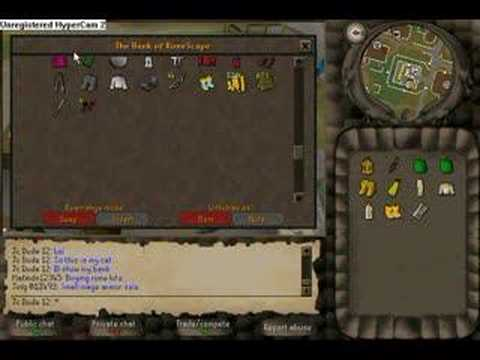 runescape quting rs2