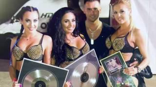 http://www.discoclipy.com/extazy-mowilas-kocham-audio-video_ad615afec.html