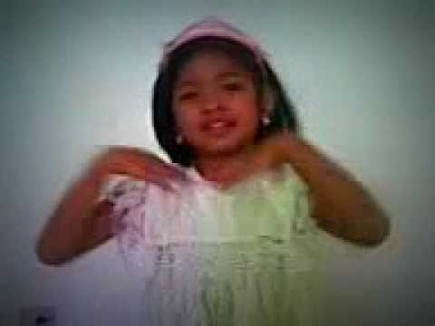 .the Love Of Jesus Sweet And Marvelous By 4yo Jana video