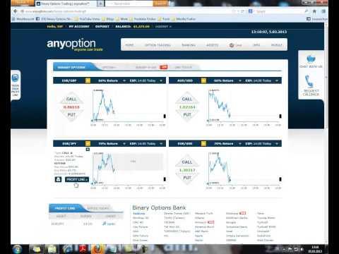 Все информационные сайты о криптовалютах статьи-9