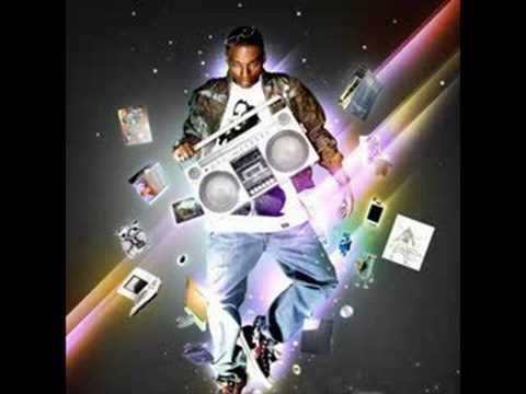 Lupe Fiasco-Real