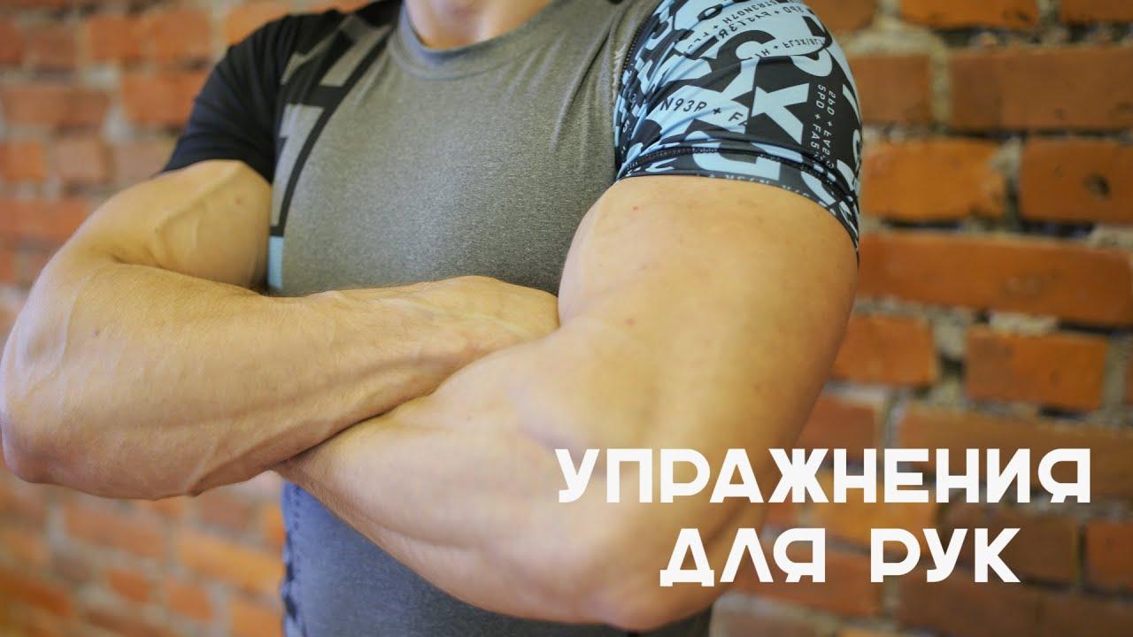Работа руками смотреть онлайн 19 фотография