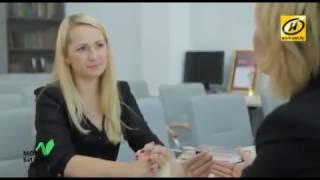 Ольга Бельская - преподаватель Бизнес-школы ИПМ в проекте телеканала ОНТ quotМой бизнесquot.