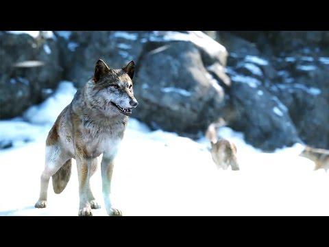 Far Cry 4 Himalayas Gameplay Trailer