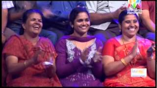 MANICHITHRA THAAZHE.(Mazhavil manorama comedy by Sivadas Kallullathil)