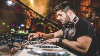 download musica ALOK - SUMMER 2017