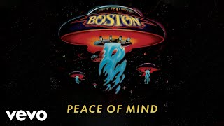 BOSTON GREATEST HITS BY YOUTUBE