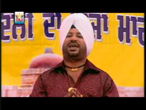 Dream Of Kanshi Ram (Supna)  | S S Azad | Taj Entertainment
