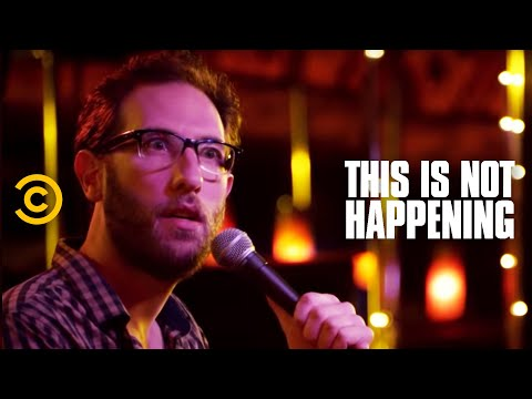 ari-shaffir-does-drugs-this-is-not-happening-ccstudios-comedy-central-.html