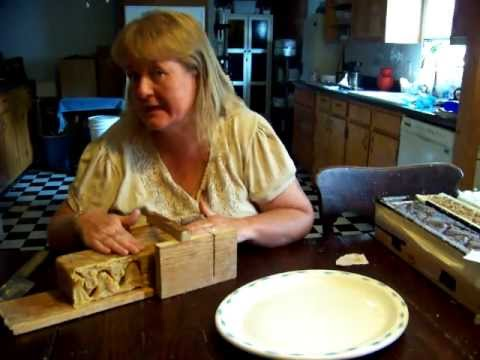 How to Make Homemade Hot Process Lye Soap, Natural Acne Treatment