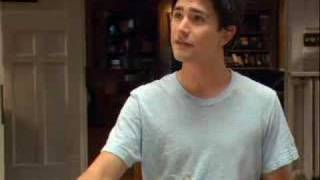 Kyle XY (2006) - Official Trailer