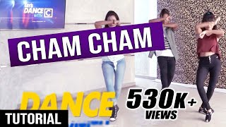 download lagu Cham Cham Dance සිංහලෙන්  Episode 6 - Let's gratis