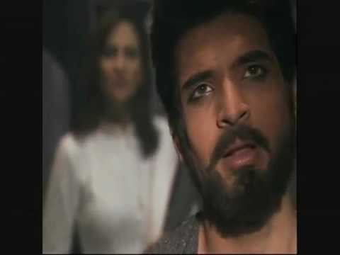 Kitni Mohabbat Hai Sad video