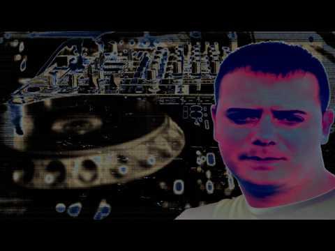 Dj Eric Arow Club Live Radio Mix (Portugal Top Dance Music Demo)